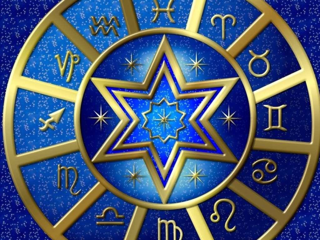 Horoskop savjetuje: Pogledajte kada je pravo vrijeme za vaš odmor