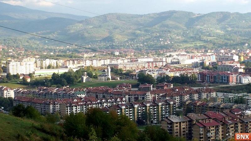 Pogledajte kako će izgledati nova bolnica u Istočnom Sarajevu (VIDEO)