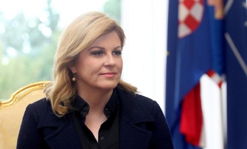 Hrvatska: Raspisani prijevremeni izbori