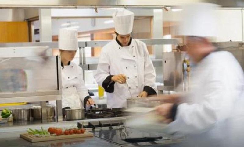 Banjaluka: Manjak vrhunskih kuvara, i pored velikih plata
