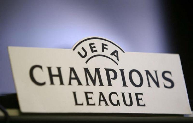 UEFA skratila listu: Pet ultrateških rivala za Zvezdu