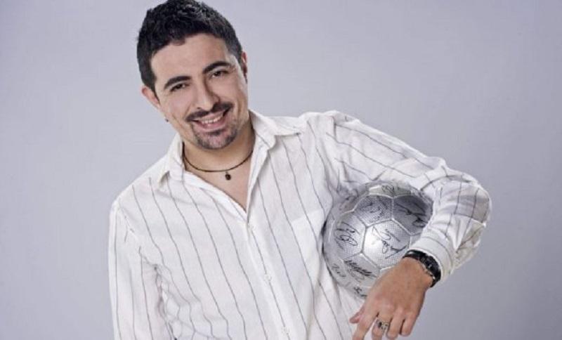 Brat i majka se odrekli poznatog fudbalskog komentatora Mijajlovića jer je prešao na islam