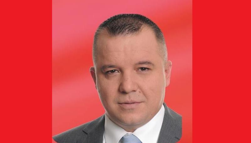 Milan Milaković: Odbornici su odgovorni građanima