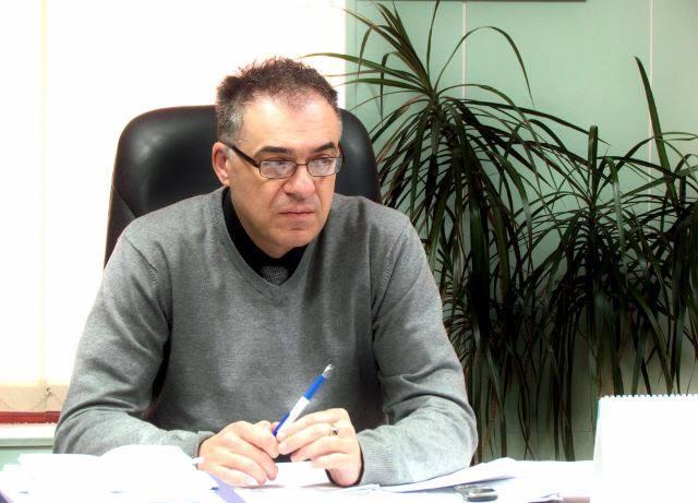 Teslić: Dokumentacija o imovini načelnika opštine nestala iz katastra