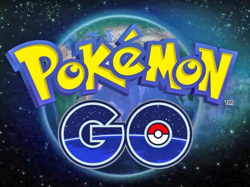 Pokemon Go je internet senzacija u svakom smislu