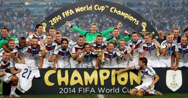 Srbija – Njemačka 61:10