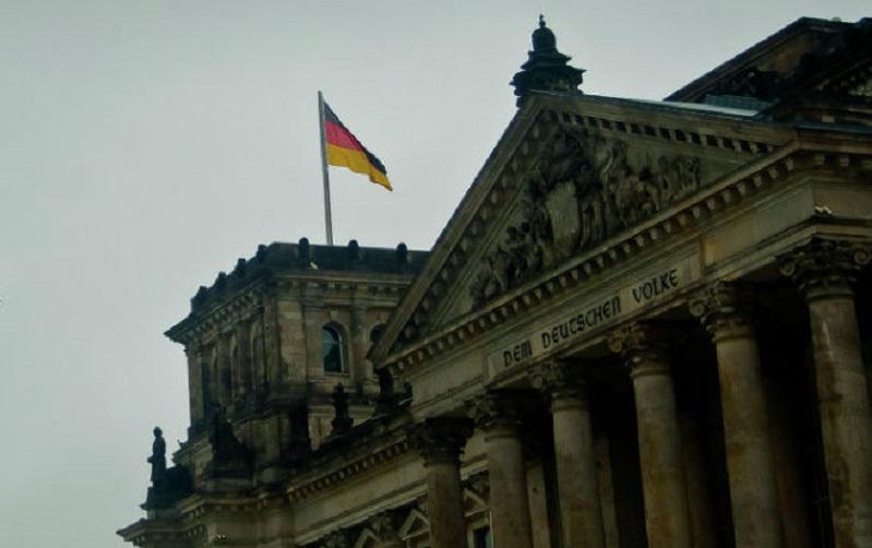 Njemačka: Turske mjere poslije pokušaja puča krše vladavinu prava