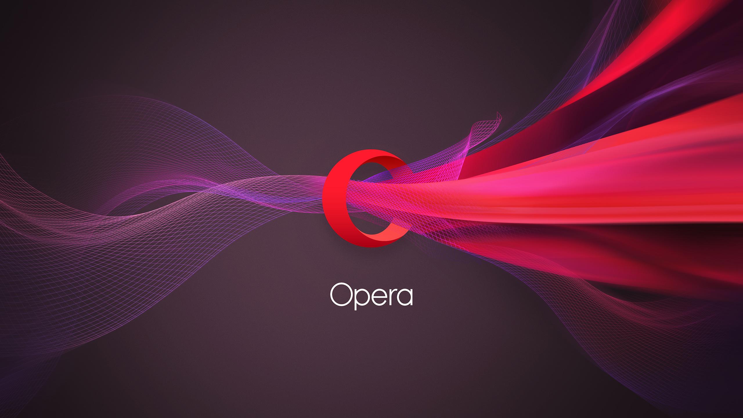 Opera browser prodan kineskom konzorcijumu za 600 miliona dolara