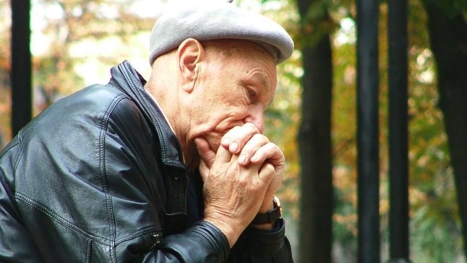 Penzioneri protiv zaduživanja Zavoda PIO