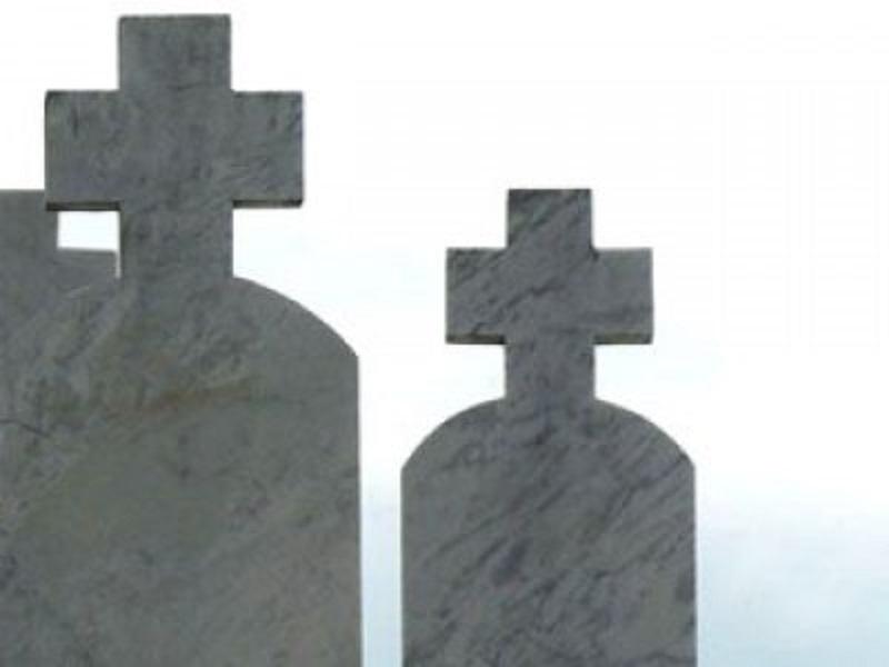Pomen za nastradale Srbe srednjeg Podrinja i Birča