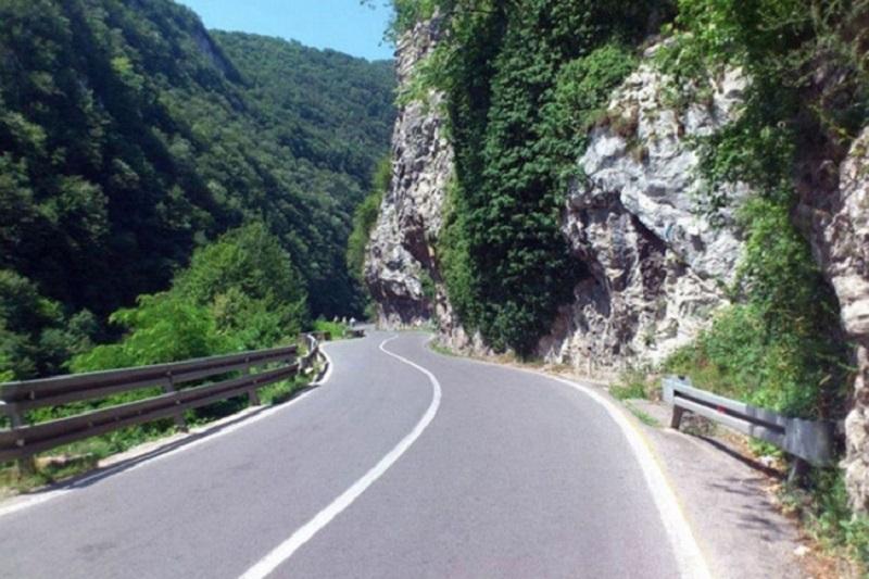 Normalizovan saobraćaj na pravcu Banja Luka – Crna Rijeka