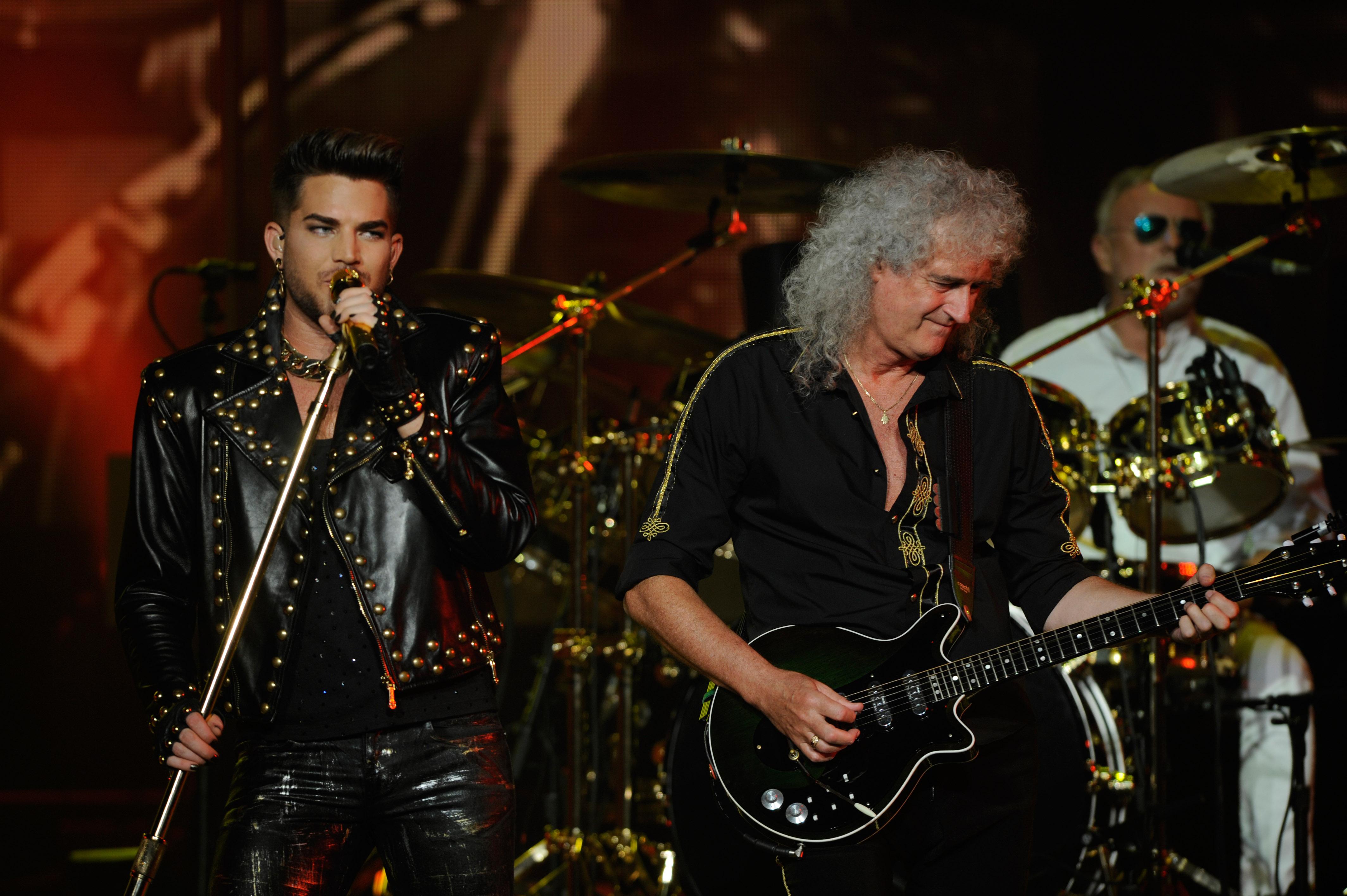 """Queen"" traži od Trampa da ne koristi njihove pjesme"