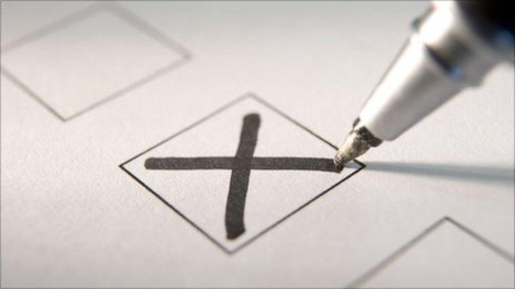Zatražen sastanak zbog odluke o održavanju referenduma
