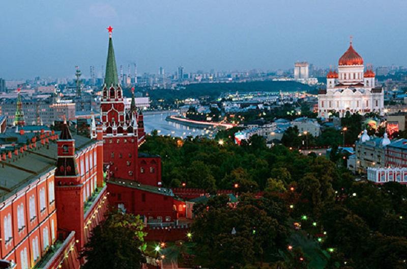 Rusija: Otkriven virus za špijunažu u računarima državnih institucija