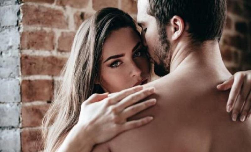 Zašto neke žene glume orgazam?