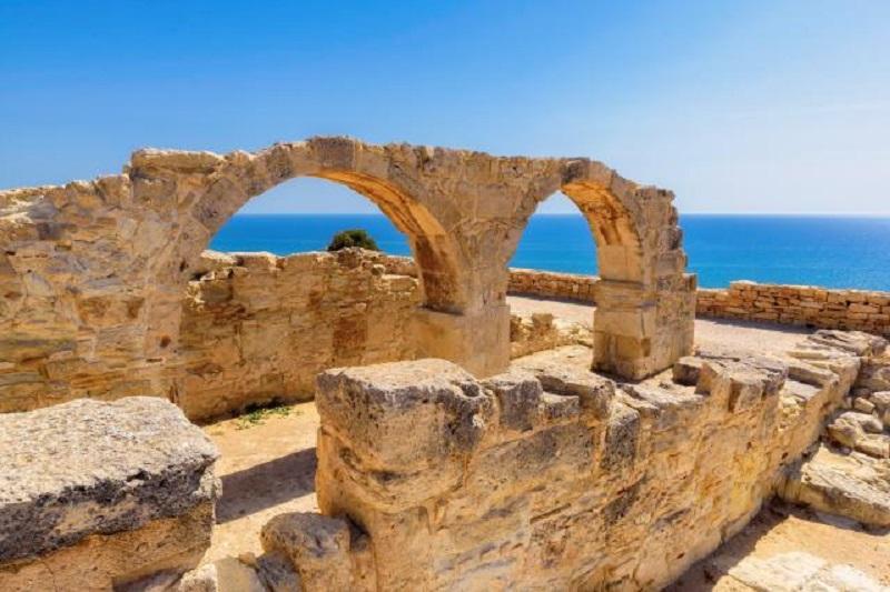 Otkriveni ostaci najstarijeg sela na svijetu