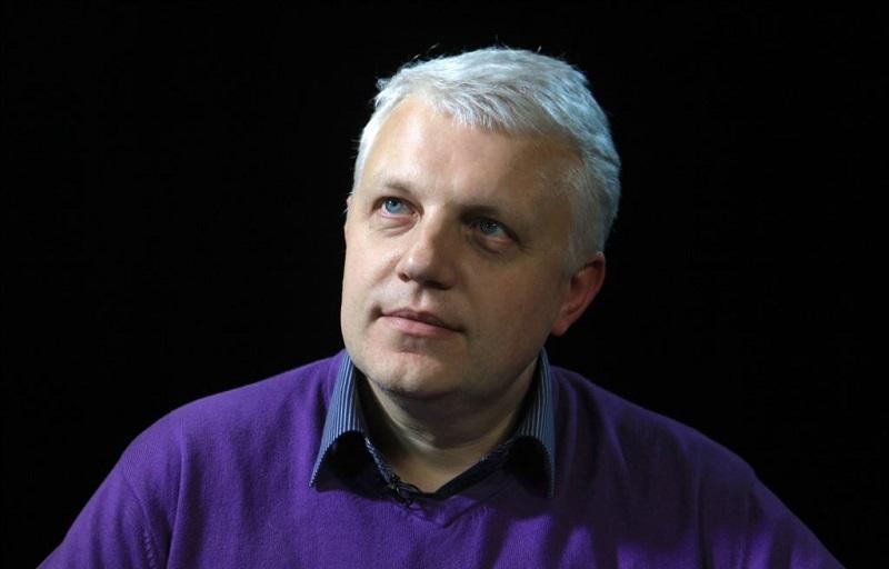 Ubijen Pavel Šeremet, novinar ukrajinske Pravde kritičar Vladimira Putina