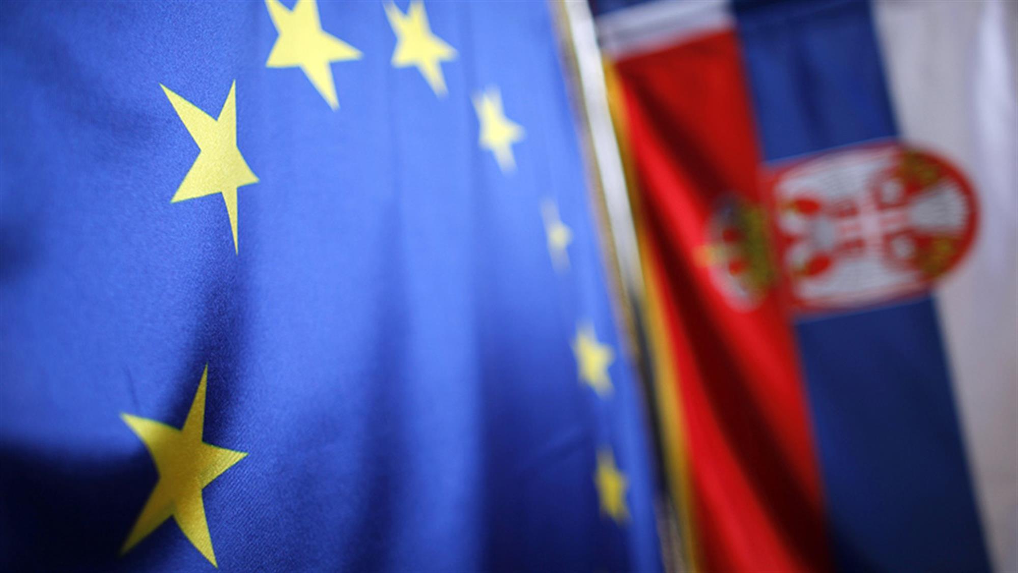 Vučić: Otvaranje poglavlja 19. jula u Briselu