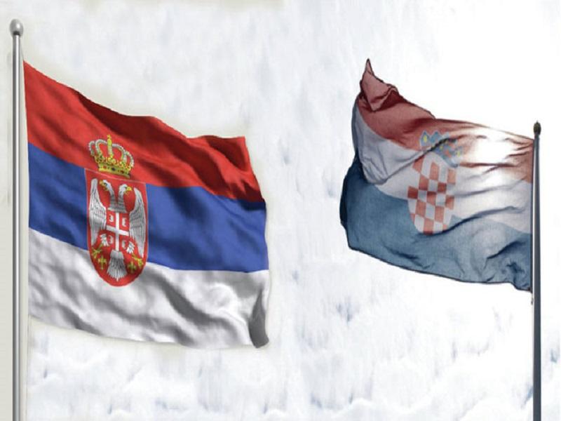 Hrvatska prijeti da će opet blokirati Srbiju
