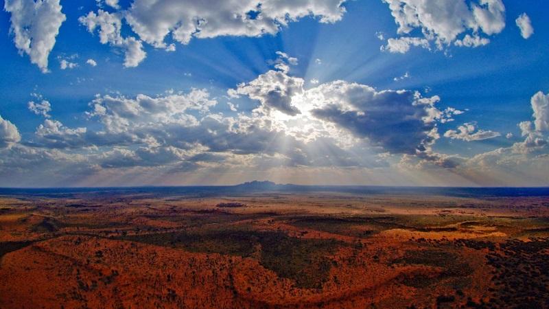 Meteorolozi najavljuju razvedravanje i porast temperature