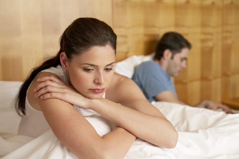 Muškarci otkrili šta ih izbezumljuje kod njihovih partnerki