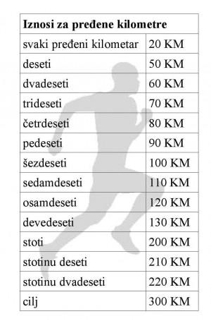 tabela-1-page-001-300x455