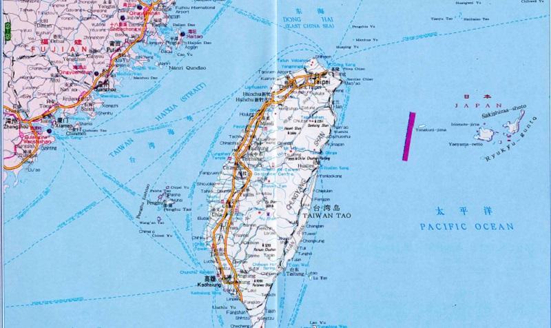 Tajvan: 26 turista nastradalo u saobraćajnoj nesreći