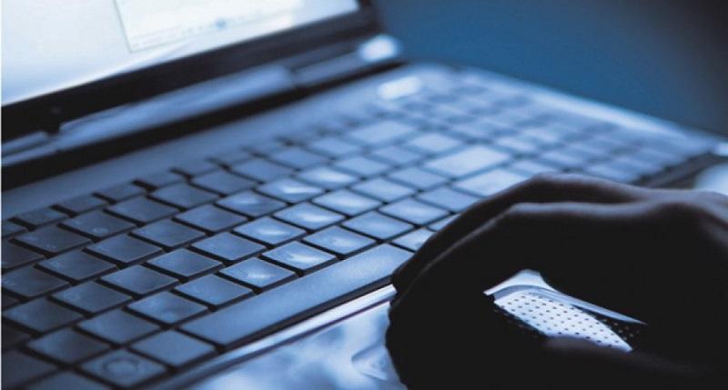 Azijski hakeri skinuli preko 500.000 KM sa računa porodičnih firmi iz BiH