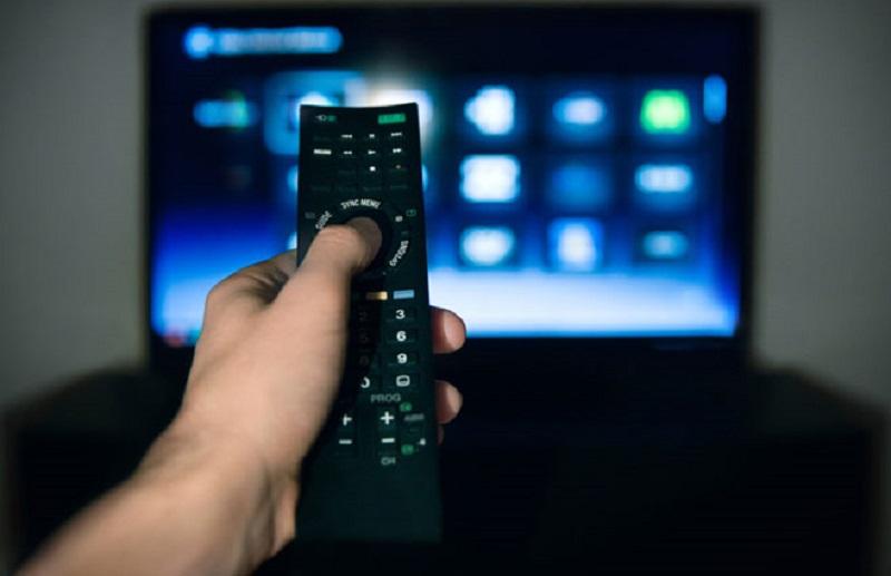 Usvojen amandman o naplati RTV takse putem računa za struju
