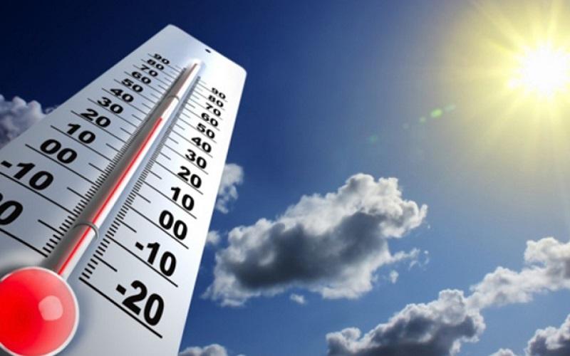 Sunčano i vruće: Banjaluka do 33, Sarajevo 30