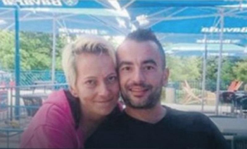 Slovenija u šoku: Sa momkom na smrt pretukla dvogodišnju ćerku