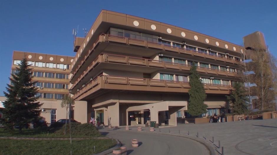 Banjaluka: Počela rekonstrukcija porodilišta