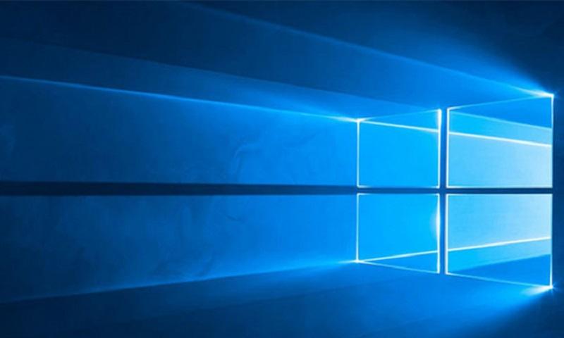 Još 10 dana za besplatnu nadogradnju na Windows 10
