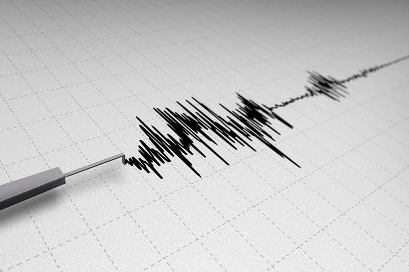 Zemljotres na Jahorini