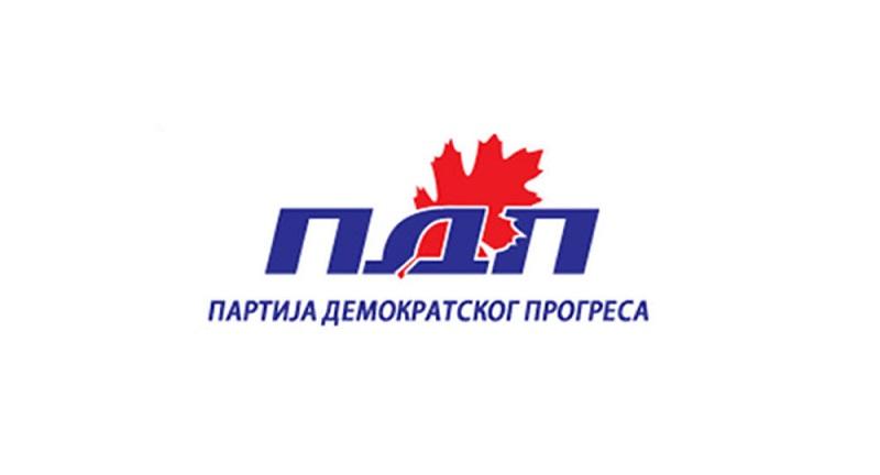PDP: SNSD prepisao predizborni plan za Banjaluku