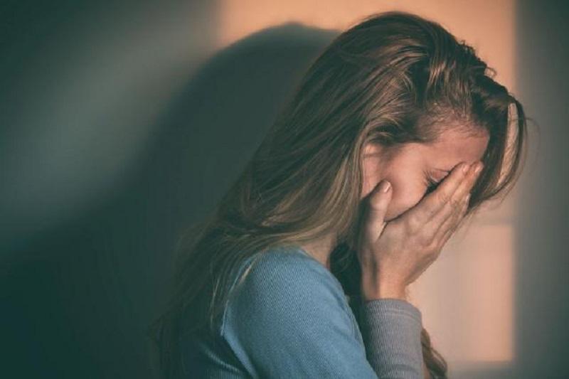 """Surovo iskrena ispovijest: """"Zašto žene ostaju s nasilnicima? Evo ja ću vam reći"""""""
