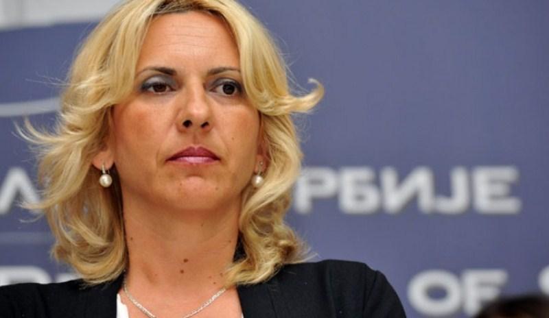 Premijer Srpske ispitana u Tužilaštvu BiH zbog referenduma u Srpskoj