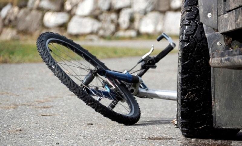 Banja Luka: Biciklista povrijeđen u saobraćajnoj nesreći