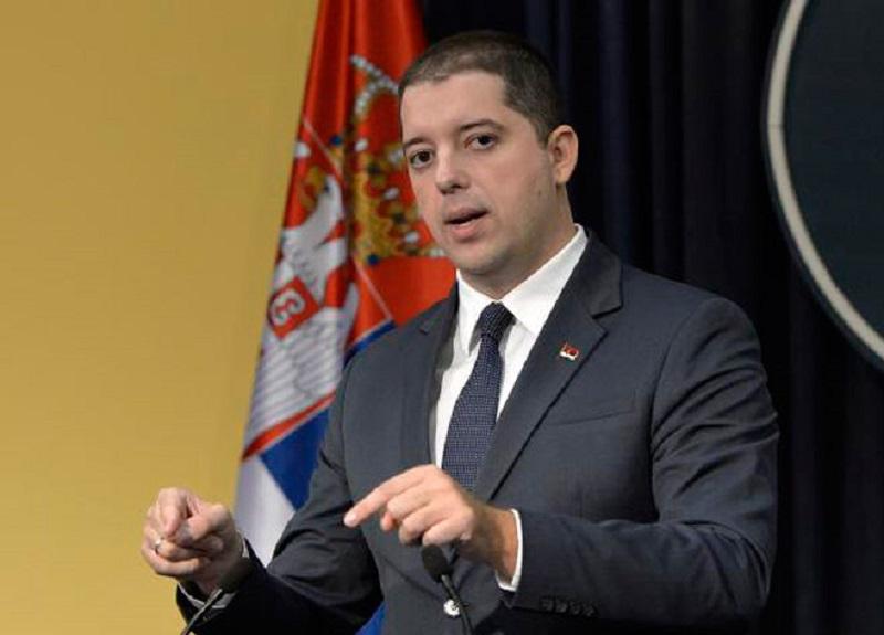 Bez dogovora Beograda i Prištine poslije 20 sati pregovora