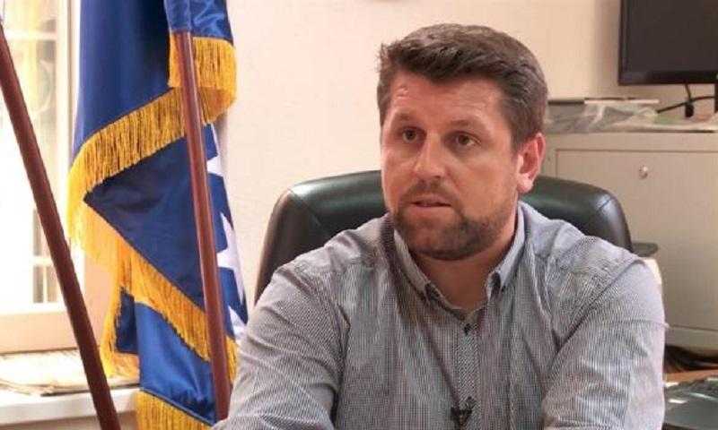 Duraković: Srebrenica ima pravo na referendum