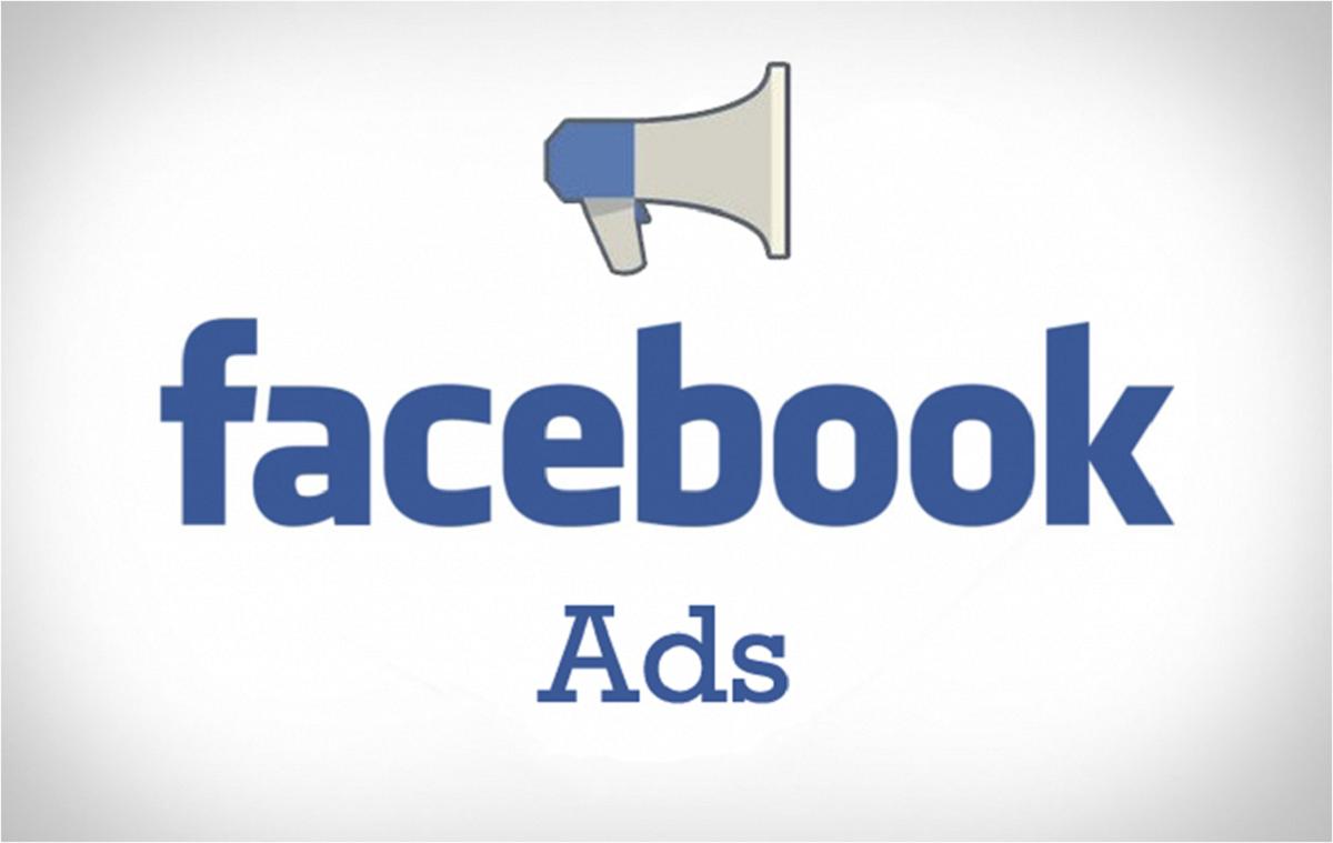 Facebook pronalazi način da zaobiđe desktop ad blockere