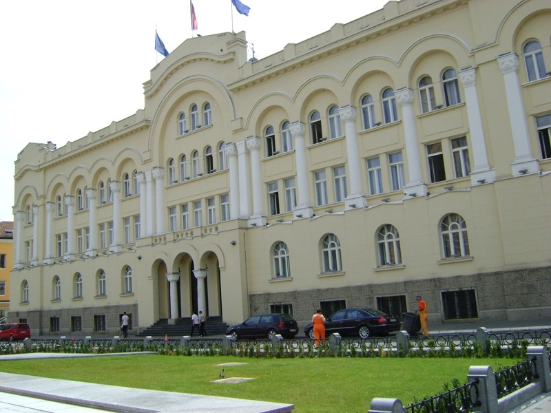 Banjaluka rekorder po broju zaposlenih u gradskoj administraciji