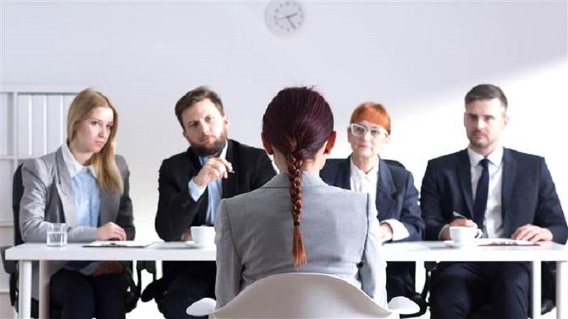 5 nezgodnih pitanja na razgovoru za posao i kako ih izbjeći