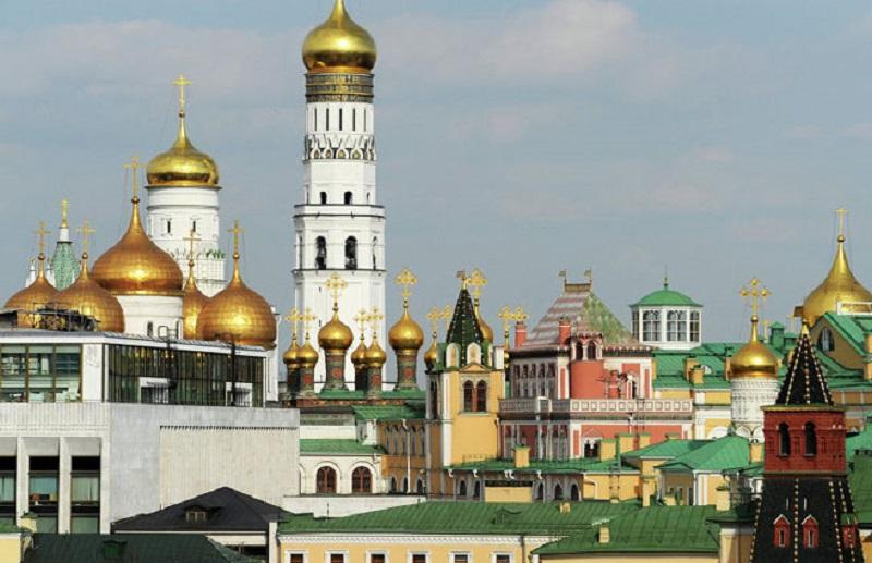 Moskva uništila 7.500 tona hrane čiji je uvoz zabranjen