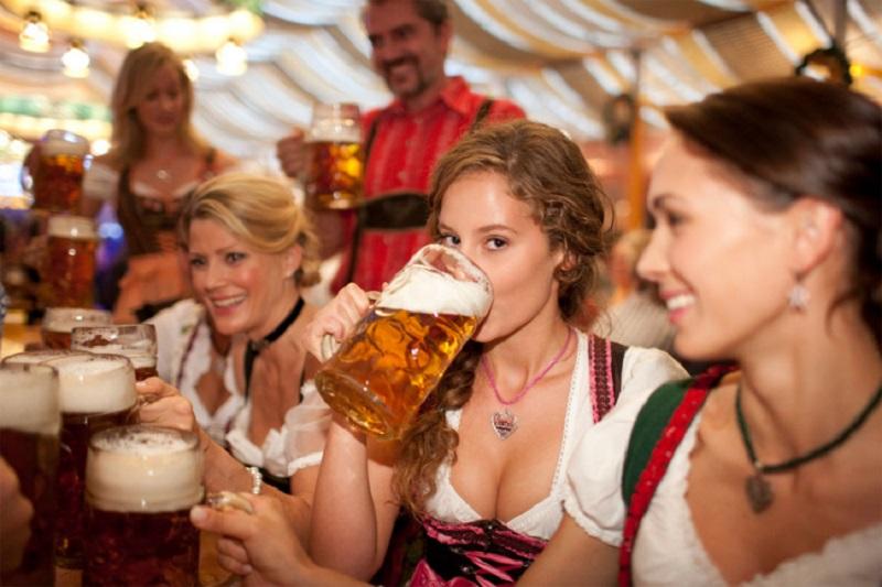 Pivopije, sretan vam Svjetski dan piva!