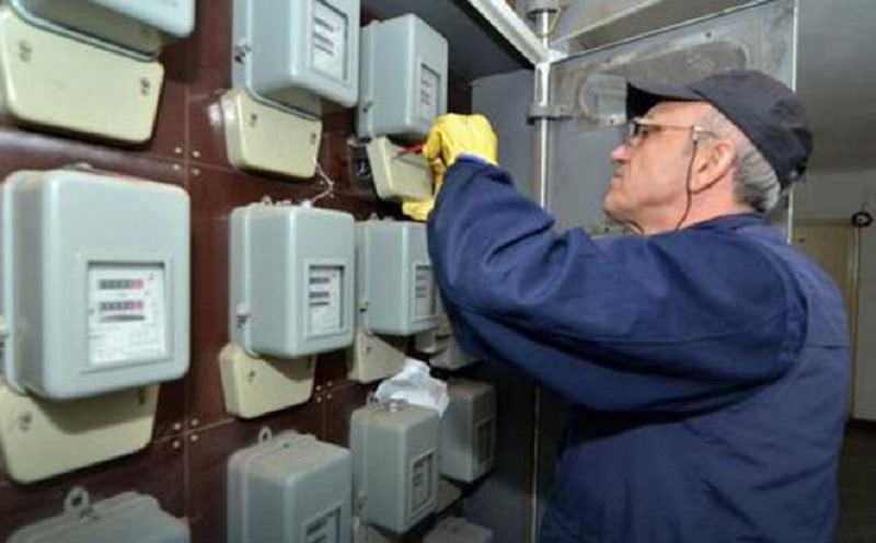 Otkriveno 315 kradljivaca struje