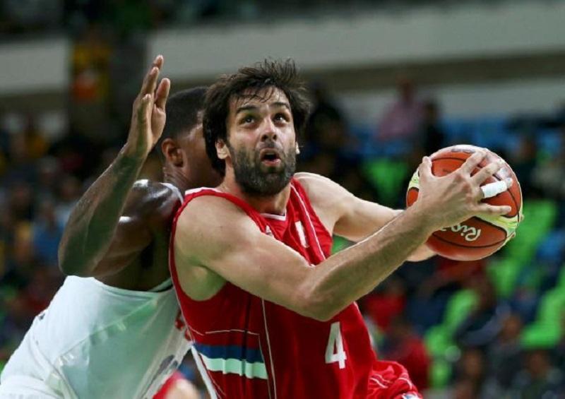 Teodosić otkrio kada će u NBA