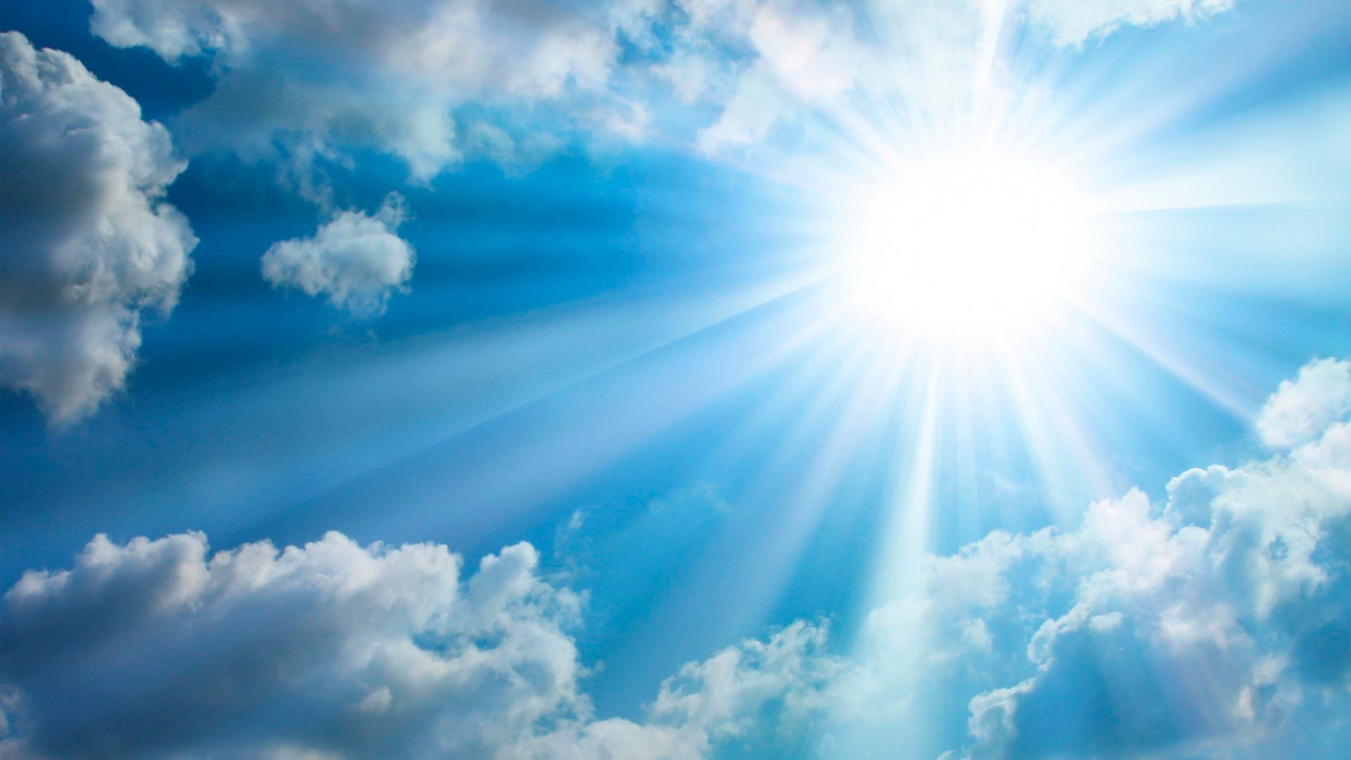 Vrijeme: prijepodne sunčano, a popodne naoblačenje sa kišom koja se širi od sjeverozapada ka istoku uz pad temperature vazduha.