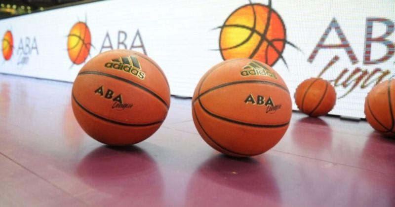 Danas startuje ABA liga