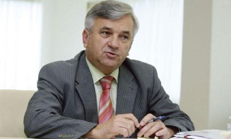 Čubrilović: Moguće otkazivanje referenduma ako sud prihvati apelaciju NS RS